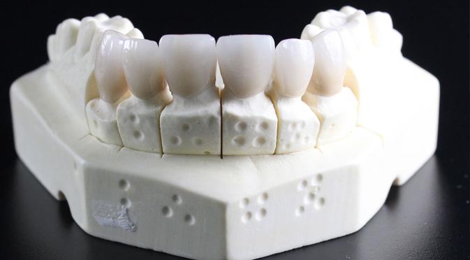 tandtekniker-skalfasader